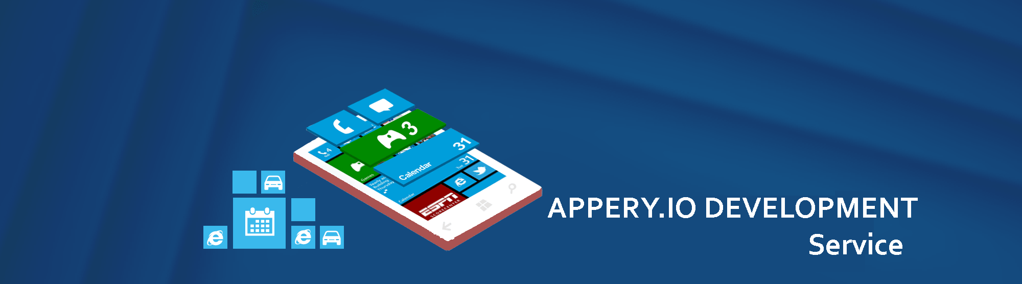 appery.io-development-services