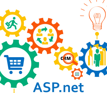 asp.net-website