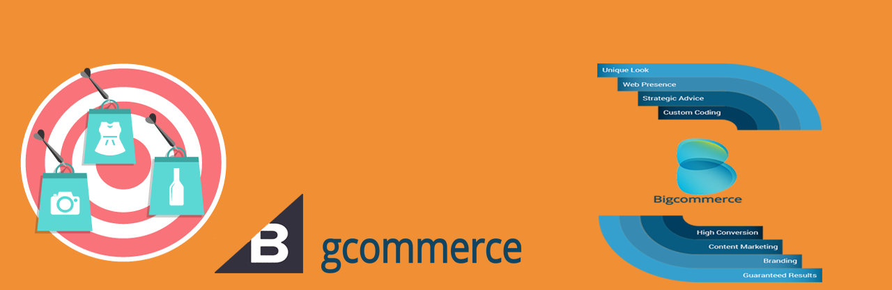 bigcommerce-development-service