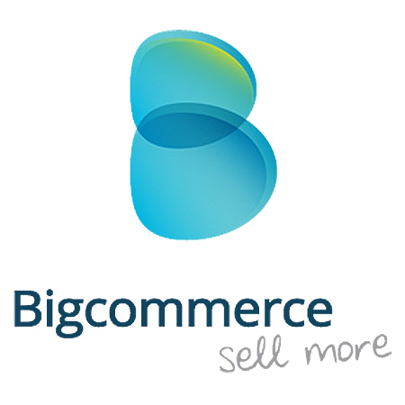 bigcommerce-development