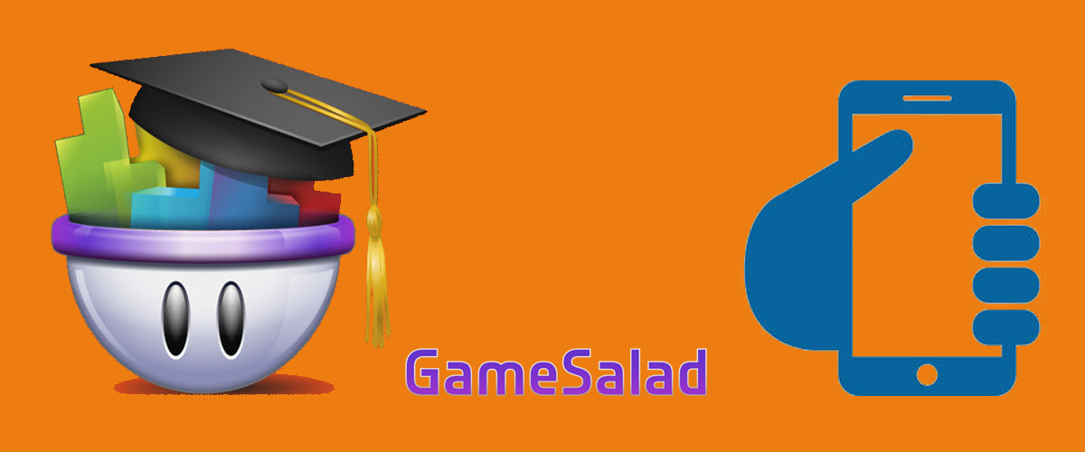 gamesalad-development-services