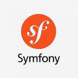 symfony-development-services