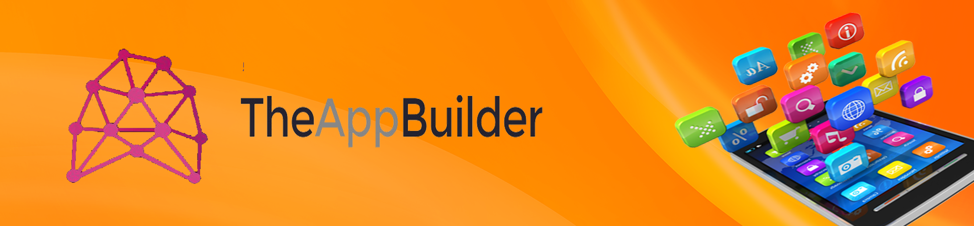 theappbuilder-development-services